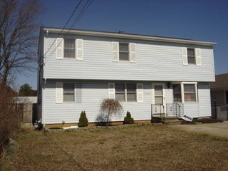 604 Laurel Blvd, Lanoka Harbor, NJ