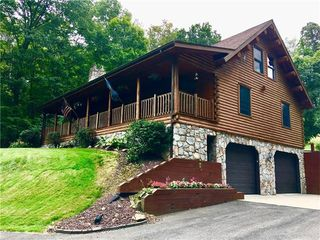 637 Hollow Rd, Enon Valley, PA