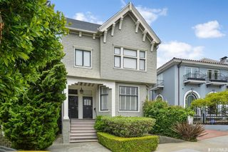 3938 Washington St, San Francisco, CA