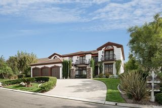 14 Meadow Wood Dr, Coto De Caza, CA