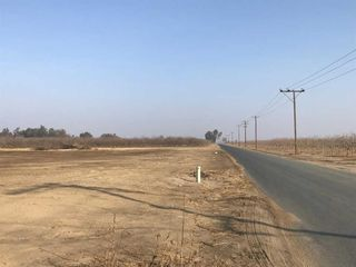 5 Acres On Avenue & Rd #104-88, Pixley, CA