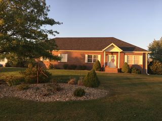 71160 Trail Ridge Rd, Fairbury, NE