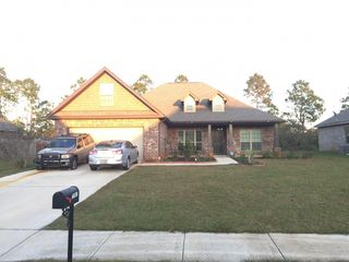 6038 Andhurst Dr, Gulf Shores, AL