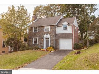 522 Midvale Rd, Upper Darby, PA