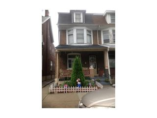 408 Five Hanover Avenue Call Listing Agent Ny, Allentown, PA