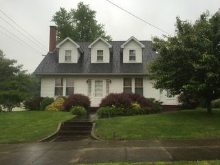 325 W Main St, Morganfield, KY