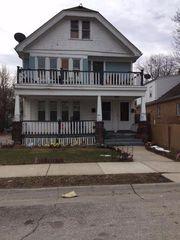 4211 West Bonny Place #4213, Milwaukee WI