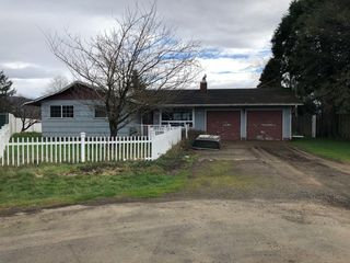 4209 Cypress Ave, Tillamook, OR