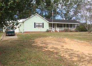1139 County Road 2203, Goshen, AL
