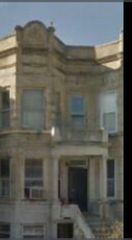 5408 S Drexel Ave, Chicago, IL
