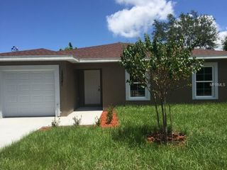 12041 134th Pl, Largo, FL