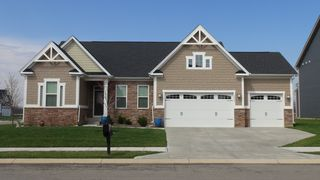 14984 Mancroft Dr, Fishers, IN