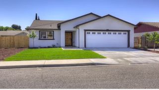 1259 David Dr, Oakdale, CA