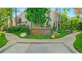 355 N Maple St #131, Burbank, CA