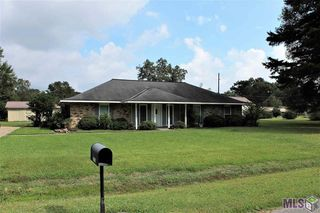 37176 Goodwood St, Prairieville, LA