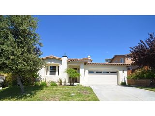 44972 Dolce St, Temecula, CA