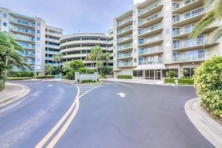 4 Oceans West Blvd #307D, Daytona Beach Shores, FL