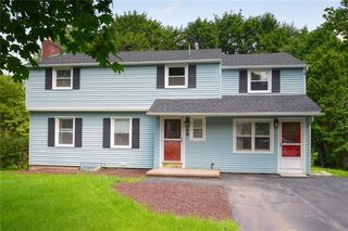 48 Dale Rd, Rochester, NY