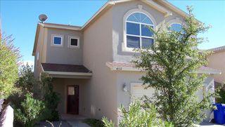 4712 Rimrock Drive #Las, Las Cruces NM