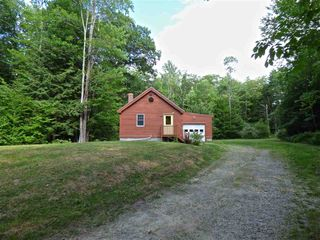 107 N Village Rd, Warner, NH