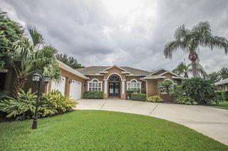 636 Citrus Wood Lane, Valrico FL