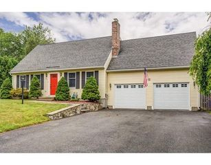 3 Vista Cir, Methuen, MA