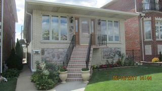 4256 N New England Ave, Harwood Heights, IL