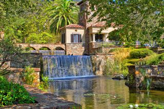 62 64th Acres, Rancho Santa Fe, CA