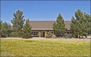 131 Curly Horse Ranch Road, Sonoita AZ