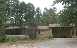 445 Rooster Rd, Batesville, AR