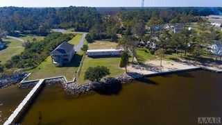 5552 Ferry Dock Rd, Manns Harbor, NC