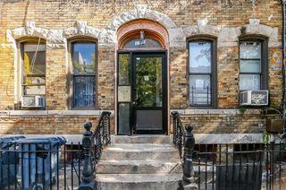 1380 Dekalb Avenue, Brooklyn NY