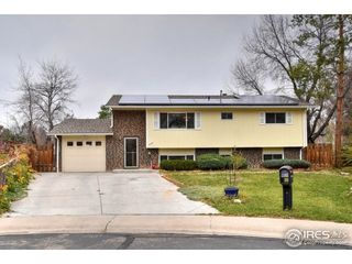 2536 Myrtle Ct, Fort Collins, CO