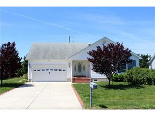 36703 Breakwater Run, Selbyville, DE
