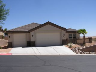 mesquite nevada homes for sale