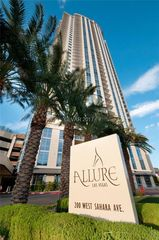 200 West Sahara Avenue #3610, Las Vegas NV