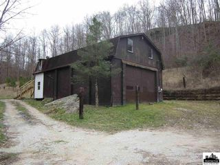 3645 Route 37, Fort Gay, WV