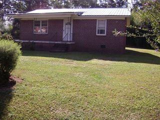 1701 West Charleston Road, Troy SC