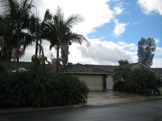 4565 Stratford Cir, Oceanside, CA