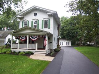 71 Corning Park, Webster, NY