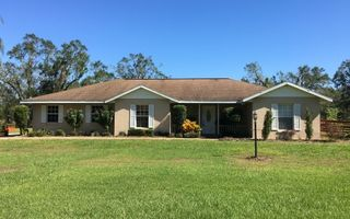 1375 Painter Rd, Wauchula, FL