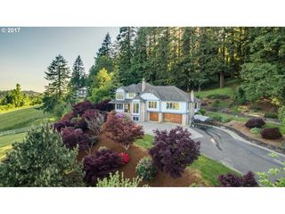 24141 SE Borges Rd, Damascus, OR