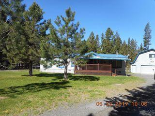 52866 Wayside Loop, La Pine OR