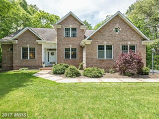 293 Bell Rd, Westminster, MD