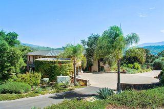 505 Kinnybrook Drive, Kenwood CA
