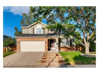 4320 Danube Way, Denver, CO
