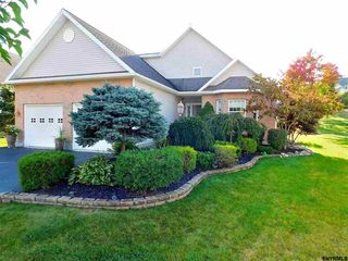 56 Cheshire Way #HOMES!, Loudonville, NY