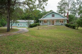 4926 North Cottonwood Point, Hernando FL