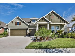 6548 Mayport Dr, Apollo Beach, FL