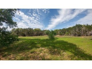 1589 Bluff Road, Dripping Springs TX